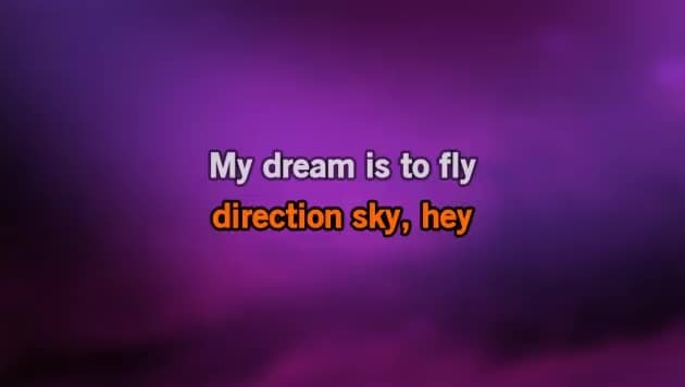 rise up my dream is to fly mp3 free download