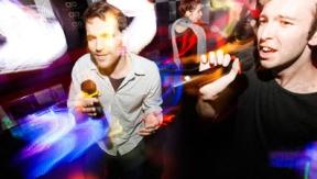 Karaoke around the world