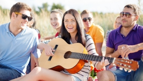 Best practices for a sizzlin' summer karaoke party