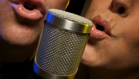 Canciones y consejos para cantar en dúo