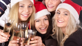 4 tips for your Christmas Karaoke Party