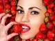 Playback MP3 Bon Appétit - Karaoke MP3 strumentale resa  famosa  da Katy Perry
