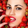 Karaoké Sweetener Ariana Grande