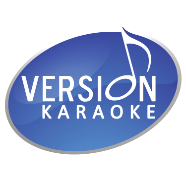 Logo Version Karaoké