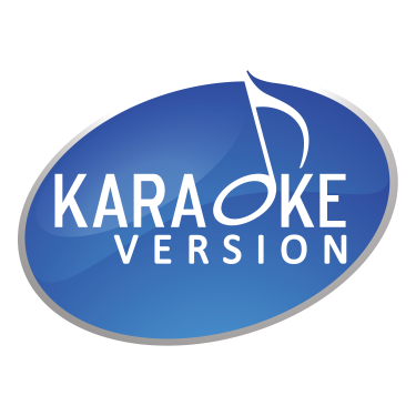 Karaoke, Songs With Lyrics - CDG, KFN, MP3+G - Karaoke Version