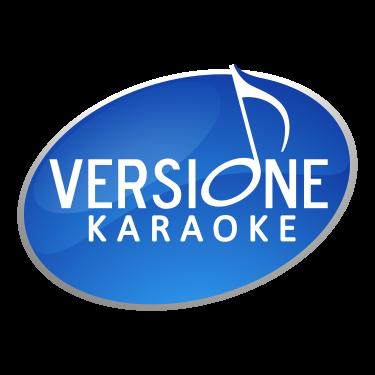 Logo Versione Karaoke