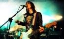 Department Of Youth - Alice Cooper - Instrumental MP3 Karaoke Download