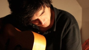 Becoming a musician: where to begin