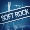 Gitarren-Playbacks Soft-Rock