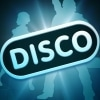 Bass Backing Tracks Disco