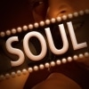 Bass Backing Tracks Soul