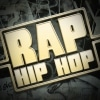 Rap & Hip-Hop