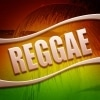 Bass Backing Tracks Regge