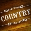 Guitar Backing Tracks Country