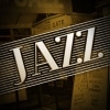 Bass Backing Tracks Jazz