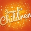 Kindermuziek