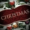 Guitar Backing Tracks Christmas