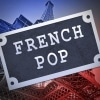 French Pop Music