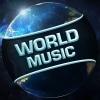 Playbacks Guitarra World Music