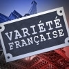 Playbacks Guitare Variété française