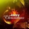 Jazzy Christmas