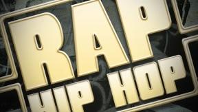 Rap & Hip-Hop Karaoke Songs