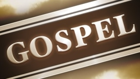 download free gospel karaoke songs with lyrics