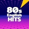 80s English Hits