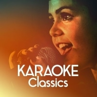 Online karaoke | KaraFun