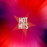 Best karaoke songs online   KaraFun