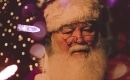 Santa Claus Is Back In Town - Karaoke Strumentale - Brian Setzer - Playback MP3
