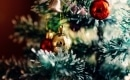 Have Yourself a Merry Little Christmas - Karaoké Instrumental - The Carpenters - Playback MP3