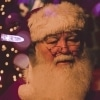 Santa Claus is Coming to Town Karaoke Tom Gaebel