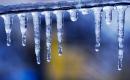 Les matins d'hiver - Backing Track MP3 - Les Enfoirés - Instrumental Karaoke Song