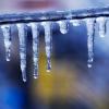 Karaoké Les matins d'hiver Les Enfoirés