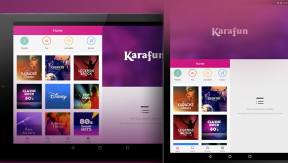 New: KaraFun Android 4.0 has arrived!