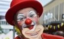 Ha! Ha! Said The Clown - Manfred Mann - Instrumental MP3 Karaoke Download