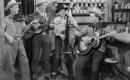 Hank Williams, You Wrote My Life - Karaoké Instrumental - Moe Bandy - Playback MP3