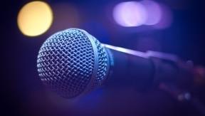 Cómo elegir el micrófono perfecto