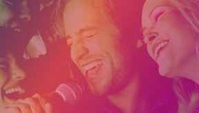 9 articles to get the most out of your karaoke party