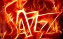 Devil May Care - Diana Krall - Instrumental MP3 Karaoke Download