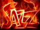 Instrumental MP3 Devil May Care - Karaoke MP3 as made famous by Diana Krall