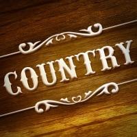 Country Karaoke Songs