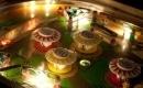 Pinball Wizard - Elton John - Instrumental MP3 Karaoke Download