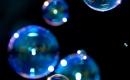 Symphony in Blue - Kate Bush - Instrumental MP3 Karaoke Download
