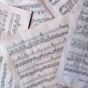 Karaoké Symphony Josh Groban