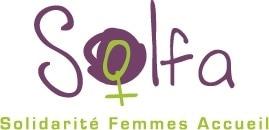 SOLFA (Solidarité femmes accueil)