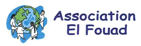 Association El Fouad