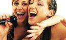 Chanson des jumelles - Karaoké Instrumental - Les Demoiselles de Rochefort - Playback MP3