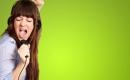 Mmmbop - Instrumental MP3 Karaoke - Scary Pockets